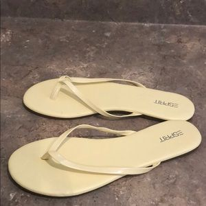 (NEW) Esprit Party E2 Sandals